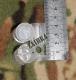 12к. - Снаряжение  патронов, Пыж-контейнер (дисперсант) 12 к под пластиковую гильзу (30 шт.)