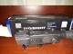 Noname - Барахолка, Прибор ночного видения Pulsar 770 + выносной аккумулятор + видео регистратор