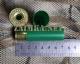16к. - Снаряжение  патронов, Гильза пластмассовая 16к 70мм под еврокапсюль Baschieri & Pellagri Италия, 16 мм высота юпки