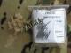 Украина - Снаряжение  патронов, Дисперсант 16к (100шт.)