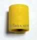 Noname - Снаряжение  патронов, Мерка дробовая регулируемая № 5 16к для LEE LOAD ALL II