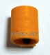Noname - Снаряжение  патронов, Мерка дробовая регулируемая № 7 12к для LEE LOAD ALL II