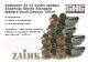 Greenhead Gear - Муляжи, чучела, устройства и аксессуары, Чучела кряквы GHG Essential Standard 12шт