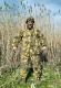 Zaimka.net - Одежда, Костюм маскировочный сетка камыш (размер 54-56)