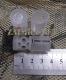 20к. - Снаряжение  патронов, Пыж-контейнер 20 к (100 шт.)