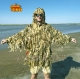 Zaimka.net - Одежда, Куртка маскировочная Лапша сетка камыш (размер 58-60)