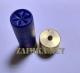 Украина - Снаряжение  патронов, Матрица латунная для доработки звезды и закатки патронов (Гризли-1) 12 к