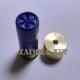 Украина - Снаряжение  патронов, Матрица латунная для доработки звезды и закатки патронов (Гризли-3) 12 к