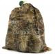 Greenhead Gear - Муляжи, чучела, устройства и аксессуары, Мешок для переноски муляжей