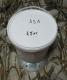 Noname - Барахолка, Мед 3,3 литра (4,7 кг.)