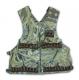 Zaimka.net - Патронташи, подсумки, подвески, ремни, Полужилет разгрузочный 37 патронов регулируемый с рюкзаком, камыш грета 16к.
