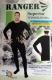 Украина - Одежда, Термобелье Ranger Superior размер ( S ) black