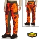 Брюки Yukon Gear Scent Factor Pants  (2XL)
