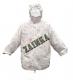 Zaimka.net - Одежда, Костюм маскировочный MultiCam Alpine  (размер 50-52)