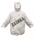 Zaimka.net - Одежда, Костюм маскировочный MultiCam Alpine  (размер 58-60)