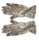 Zaimka.net - Одежда, Перчатки маскировочные из сетки камыш XL